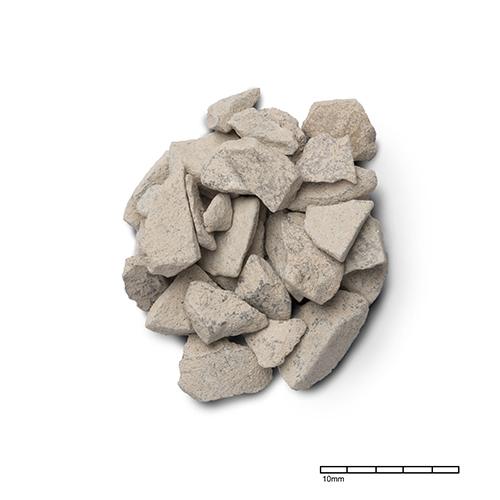 Murske 0-16 cm
